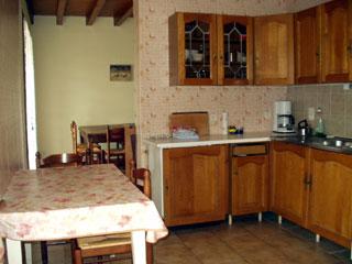 huisjes-2-8-personen-keuken