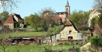 trektochten-quercy-alvignac
